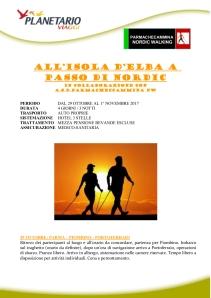 ISOLA D'ELBA NORDIC logo Nw(8)